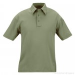 Closeout - Shirt ICE Performance Tactical Polo - Sage