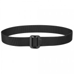Propper™ Tactical Duty Belt