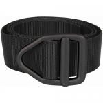 Propper 360 Belt Nylon