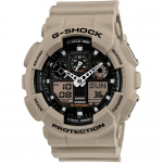 Watch - Casio Men's G-Shock Military Watch