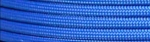 Royal Blue - 50ft - 550 Paracord
