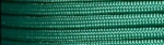 Kelly Green - 50ft - 550 Paracord