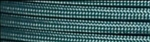 Dark Green - 50ft - 550 Paracord