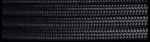 Black - 100ft - 550 Paracord