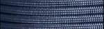 Navy Blue - 50ft - 550 Paracord