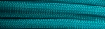 Neon Teal - 50ft - 550 Paracord