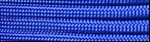 Electric Blue - 50ft - 550 Paracord