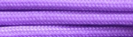 Neon Purple - 50ft - 550 Paracord