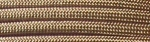 Khaki - 50ft - 550 Paracord