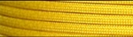 Yellow - 50ft - 550 Paracord