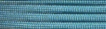 Turquoise - 50ft - 550 Paracord