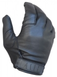 HWI Kevlar® Lined Duty Glove - Black