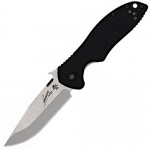 Kershaw Emerson CQC-6K Framelock Pocket Knife