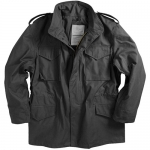 M-65 Alpha Field Jacket