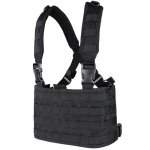 Vest - OPS Chest Rig