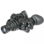 Armasight - Goggles - PVS 7-3 Bravo - Night Vision