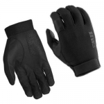 HWI Neoprene Duty Glove - Black