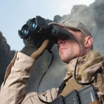 Armasight - Binoculars - Dark Strider - Night Vision