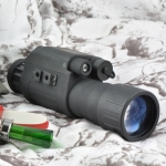 Armasight - Monoculars - Prime 5X - Night Vision