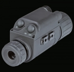 Armasight - Monoculars - Prime 3X - Night Vision