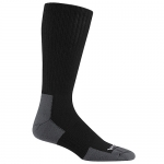At Work Serv Tech Socks (2-Pack)