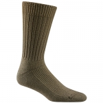 Uniform Cushioned Socks - 2 Pack