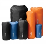 Seal Line Storm Sack All-Purpose Dry Sack