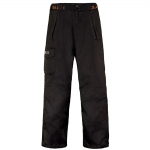 Pants - Grundens Gage Weather Watch - Black