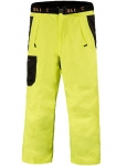 Pants - Grundens Gage Weather Watch - Hi-Vis