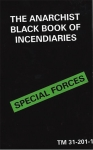 The Anarchist Black Book of Incendiaries