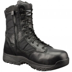Metro Boot 9'' WP SZ Safety Toe