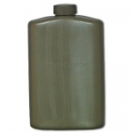 Canteen Flask Pilot - Olive Drab - 1 Pint