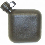 Canteen 2 Quart - GI Bladder - Olive Drab