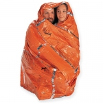 SOL Emergency Blanket - 2 Person