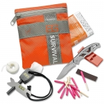 Gerber Bear Grylls Basic Survival Kit