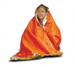SOL Emergency Blanket