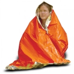 SOL Emergency Blanket - 1 Person