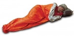 SOL Emergency Bivvy/Blanket