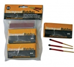 UCO Stormproof Matches - 2 Pack