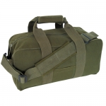 "Canvas Gear Bag 14"" x 30"""