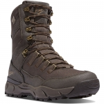 Danner - Vital - Brown Insulated 400G