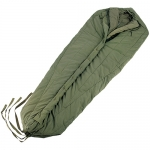 GI Intermediate Sleeping Bag - New