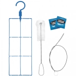 Mil Spec Cleaning Kit Max