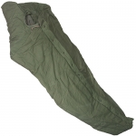 GI Extreme Sleeping Bag - New