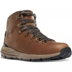 Danner Mountain 600 - Rich Brown