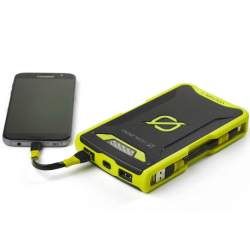 Goal Zero Venture 70 Waterproof Recharger
