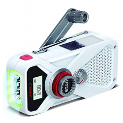 Eton FRX2 Red Cross Emergency Radio