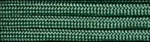 Emerald Green - 50ft - 550 Paracord