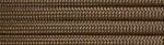 Coyote Brown - 50ft - 550 Paracord