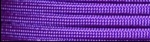 Purple - 250ft - 550 Paracord